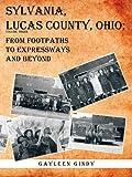 Sylvania, Lucas County, Ohio;, Gayleen Gindy, 1481765728