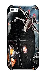 Andrew Cardin's Shop New Style 4385676K155457229 star stars univers Star Wars Pop Culture Cute iPhone 5c cases