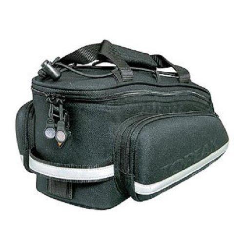 - Topeak RX Trunk Bag EX