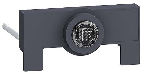 Schneider elec pbt - pac 65 01 - Indicador presencia tensión 220-550vca nsx400/