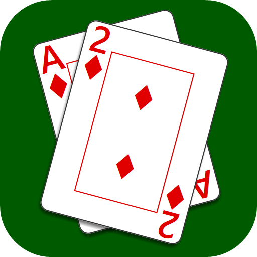 card games 10 point pitch - 1