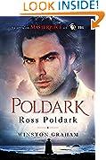 #2: Ross Poldark: A Novel of Cornwall, 1783-1787 (The Poldark Saga Book 1)