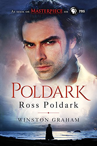 Pbs Characters Costumes - Ross Poldark: A Novel of Cornwall,