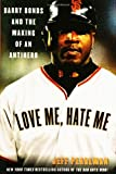 Love Me, Hate Me, Jeff Pearlman, 0060797525