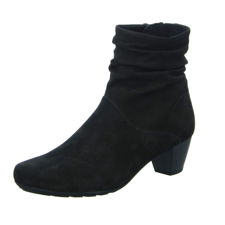 Gabor Damen Comfort Sport Stiefel  | Förderung