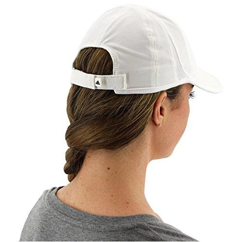 adidas Women's Adizero ll Cap