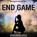 End Game | Deborah Diaz