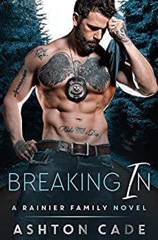 99¢ – Breaking In