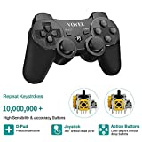 VOYEE Controller for PS3, Wireless Controller