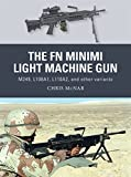 The FN Minimi Light Machine