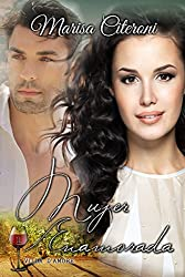 Mujer Enamorada (Villa D'amore nº 1) (Spanish Edition)