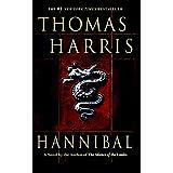 Hannibal (Hannibal Lecter)