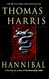 Image of Hannibal (Hannibal Lecter Book 3)