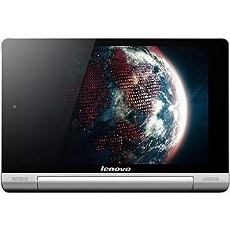 Lenovo Yoga Tablet 8 - 16gb