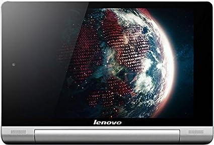 Lenovo Yoga Keeps Freezing