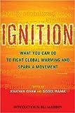 Ignition, , 1597261564