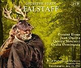 Falstaff by Falstaff (2007-06-11)