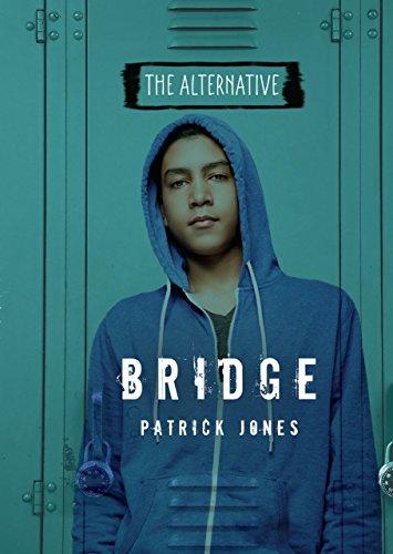 Bridge (The Alternative)