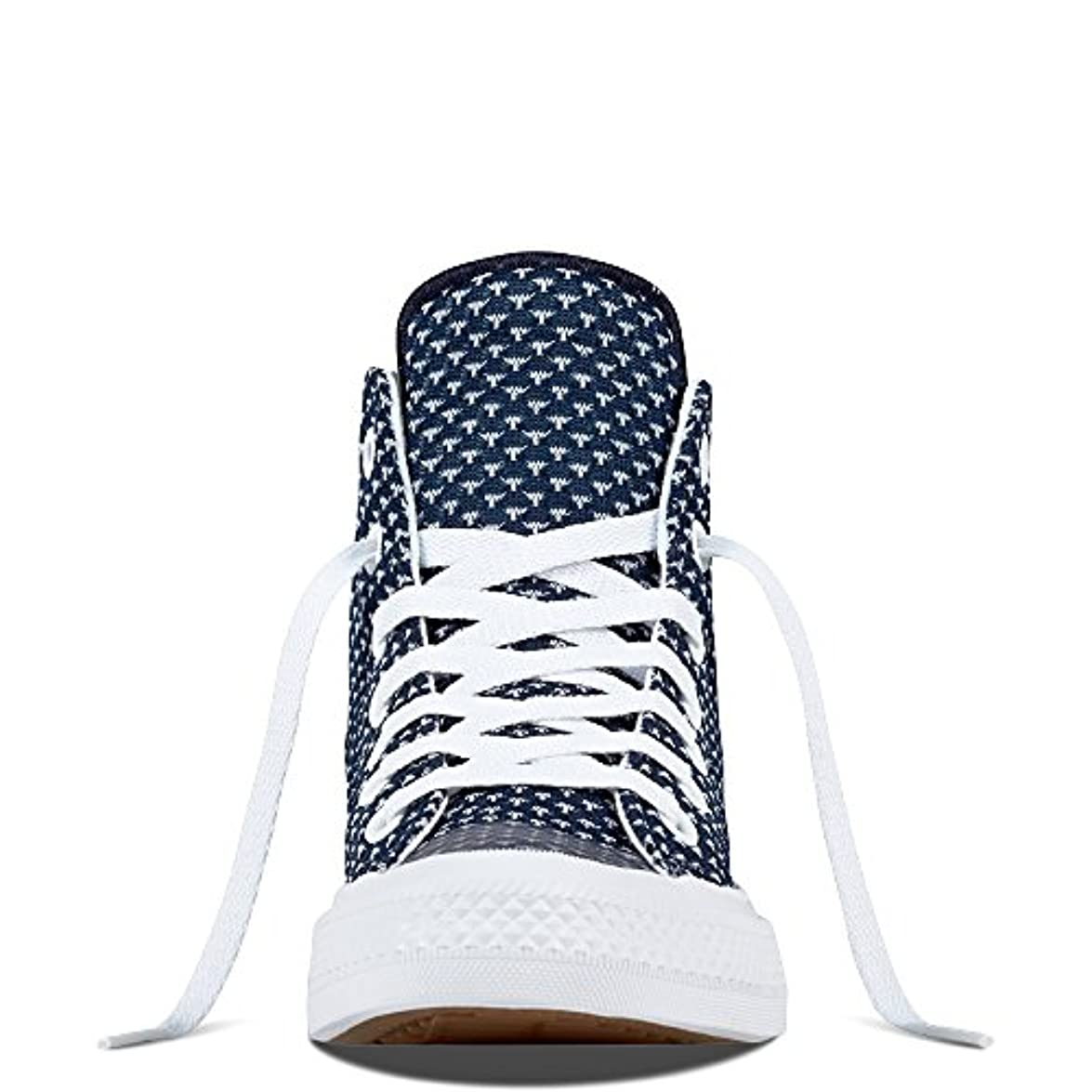 Converse Chuck Taylor All Star Ii High Sneaker A Collo Alto Donna