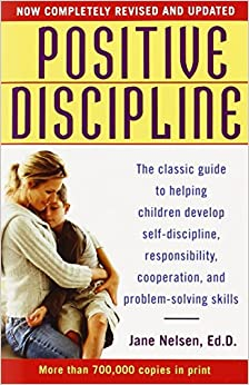 !BETTER! Positive Discipline: The Classic Guide To Helping Children Develop Self-Discipline, Responsibility, Cooperation, And Problem-Solving Skills. mochila lider phase goals Candado Troop