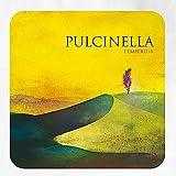 L'Empereur by Pulcinella