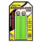 ESI Racers Edge MTB Grip