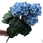 famibay-Artificial-Rose-2pcs-Elegant-Fake-Flowers-Bridal-Wedding-Bouquet-Silk-Plastic-Faux-Floral-with-Stems-for-Home-Party-Decoration