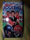 Basic Football [VHS]