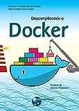 capa de Descomplicando o Docker