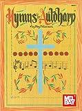 Hymns for Autoharp, Meg Peterson, 0871667185