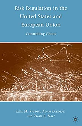 The importance of the unified european community to the united states
