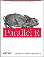 Parallel R Front Cover