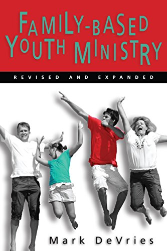 family-based-youth-ministry
