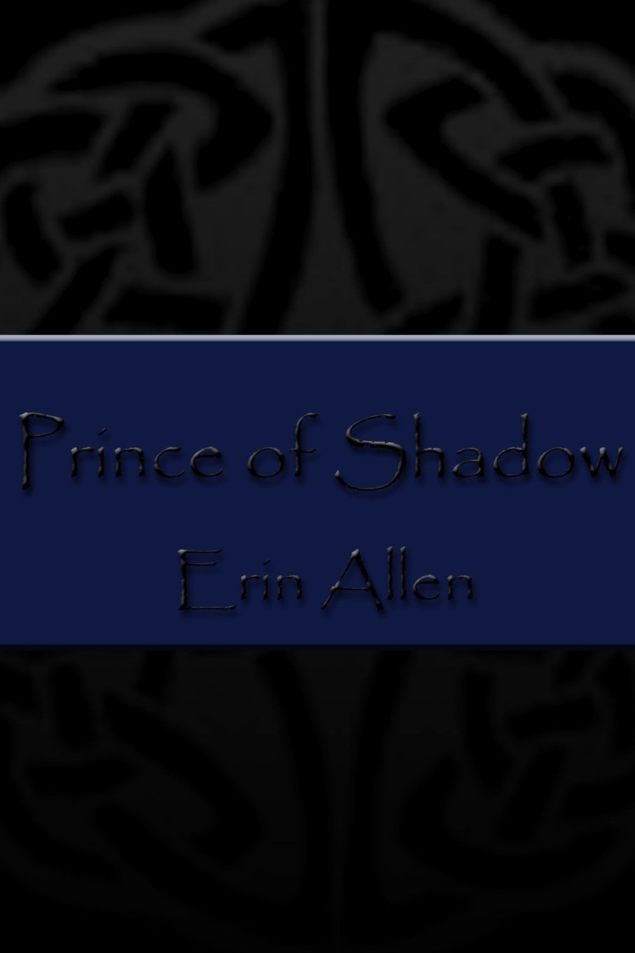 Read Online Prince of Shadow PDF
