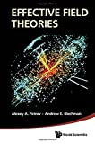 img - for Effective Field Theories book / textbook / text book