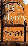 Mercy Seat: Roman