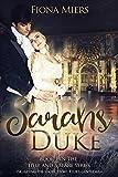 Free eBook - Sarah s Duke and Ellie s Gentleman