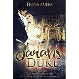 ABIS_EBOOKS  Amazon, модель Sarah's Duke and Ellie's Gentleman: Sexy and Sweet Regency Romance (The heir and a spare Book 1), артикул B00UMDA2LW