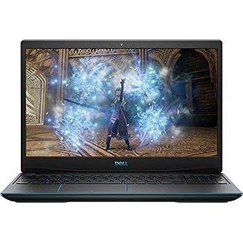 Amazon.com: Dell - G3 15.6