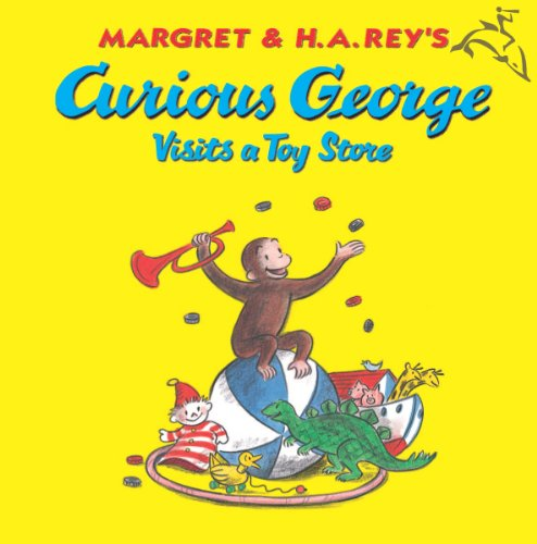 curious-george-visits-a-toy-store