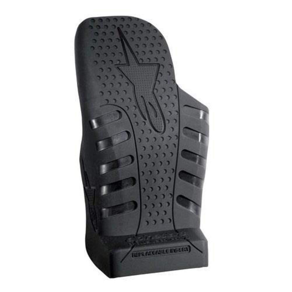 Size:11-12 25INSSUT10NN111 Alpinestars Tech 10 Boot Sole Inserts