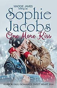One More Kiss: Sweet Hart Inn (A Harbor Falls Romance Book 14)