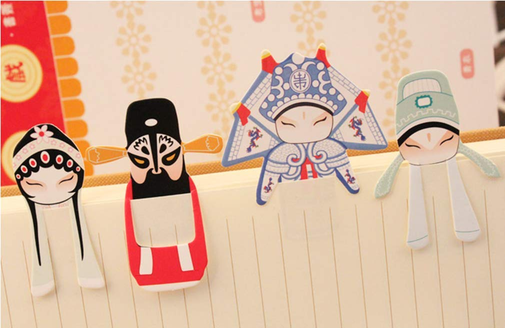 Funny Help Me Bookmark Note Pad Memo Stationery Book Mark Novelty Funny Gift