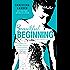 Beautiful Beginning (The Beautiful Series)