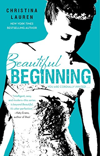 Beautiful Beginning (The Beautiful Series Book 6) - Kindle edition ...