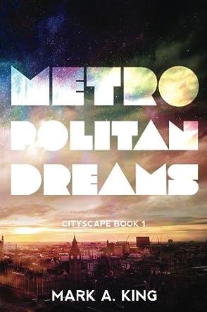 Metropolitan Dreams
