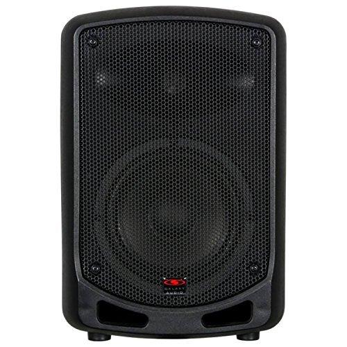 Galaxy Audio TQ-6 Quest 6