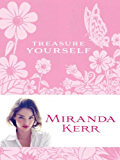 Treasure Yourself