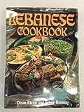 Lebanese Cookbook by Dawn; Anthony, Elaine; Anthony, Selwa A (1990) Paperback