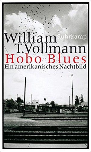 Hobo Blues: Ein amerikanisches Nachtbild